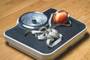 Fat loss - Myoleant Fitness