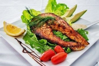 Myolean Fitness - Healthy Recipes Category