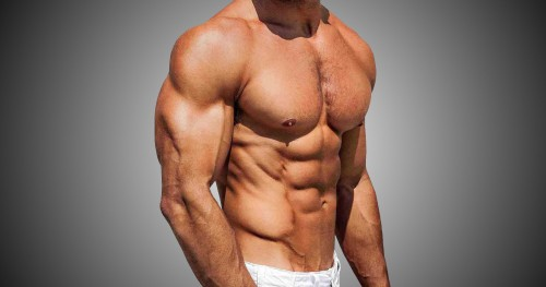 5 Muscle-Building Supplements That Are Backed by Science - Myolean Fitness