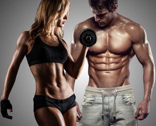 Online Training Man Woman ReadyOnline Training Man Woman Ready